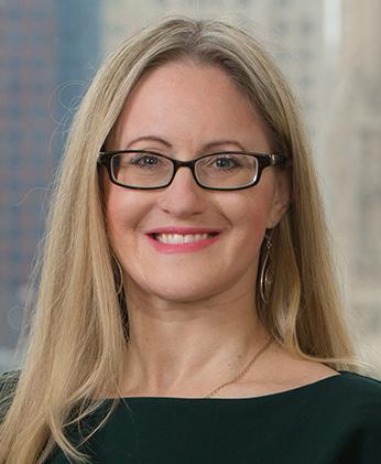 Photo of Kim R. Walberg